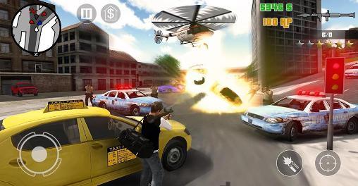2_clash_of_crime_mad_san_andreas
