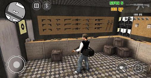 4_clash_of_crime_mad_san_andreas