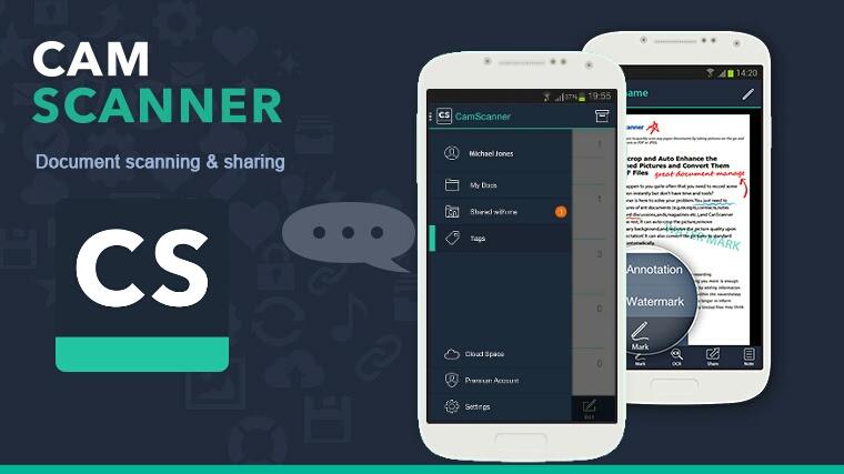 camscanner-phone-pdf-creator-full