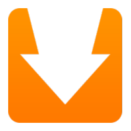 aptoide-android