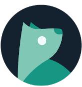 تطبيق | Evie Launcher v2.0.02 من افضل و اسرع اللانشرات للاندرويد