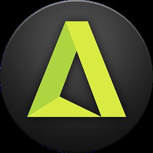 [تطبيق] اخبار التقنية و التكنلوجيا النسخه الكاملة Appy Geek – Tech news