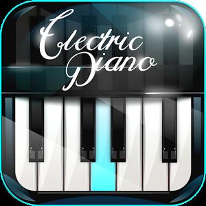 [تطبيق] تعليم العزف على البيانو النسخه المدفوعة Best Electric Piano PRO