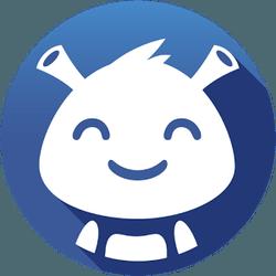 تطبيق   Friendly for Facebook PRO v1.9.09  بديل الفيسبوك و الماسنجر
