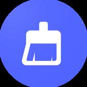 تطبيق   Power Clean – Optimize Cleaner v2.9.4.5   لتنظيف الهاتف و زياده سرعته