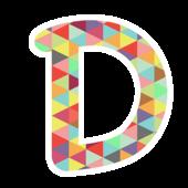 تطبيق   Dubsmash v2.22.0 final Apk لعمل فيديوهات مضحكه