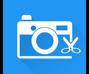 تطبيق تعديل الصور Photo Editor