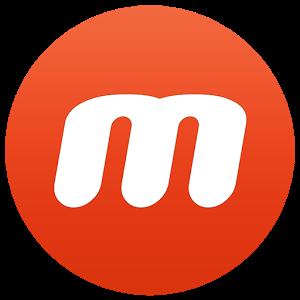تطبيق Mobizen للتحكم بالهاتف عن طريق الكمبيوتر بدون روت