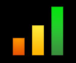 تطبيق تقوية شبكة الهاتف Signal Strength Premium APK