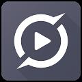 تطبيق| Pulsar Music Player v1.5.4 Pro لتشغيل ملفات الموسيقى
