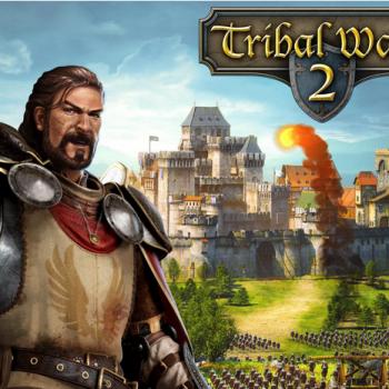 Tripal Wars2