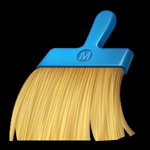 الاصدار الأخير من برنامج الحماية Clean Master