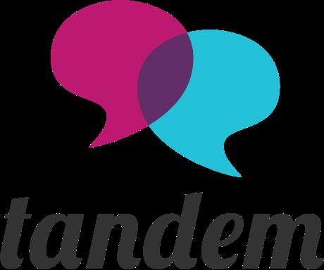 تطبيق Tandem لتعلم اللغات بشكل مختلف