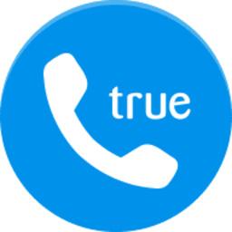 تحديث تطبيق تروكولر Truecaller لمعرفة هوية المتصل