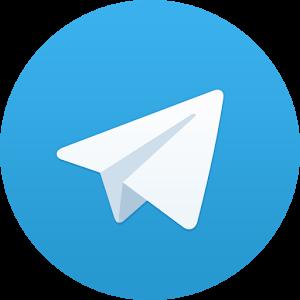 الاصدار الأخير من تطبيق تيلجرام 2017 Telegram يدعم المكالمات