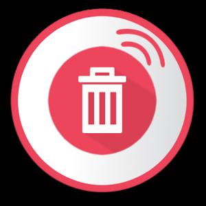 تطبيق Eradoo لحماية وحذف بيانات الهاتف في حالة فقدانه