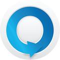 تطبيق| 100GB Free Cloud Storage Degoo v1.24.0.170425 لحفظ الملفات