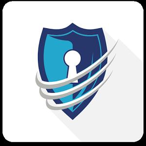 تطبيق SurfEasy Secure Android VPN لحماية هاتفك من التجسس