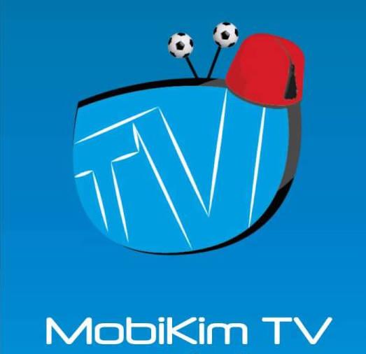 تطبيق Mobikim TV  V1.2  لمشاهدة اكبر مجموعة من القنوات بجودة HD مجاناً