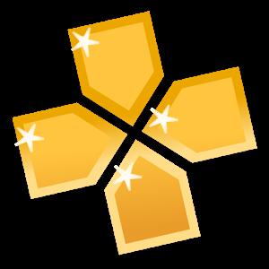 تطبيق PPSSPP Gold – PSP emulator محاكي ألعاب PSP للاندرويد