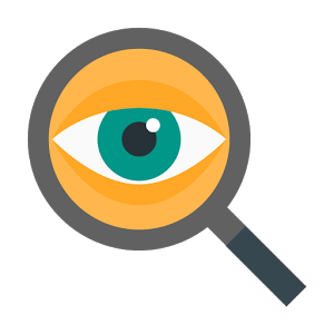 تطبيق Social Viewer Lite يمكنك من البحث عن أي شخص في جميع مواقع التواصل بضغطة واحدة