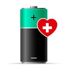 تطبيق Repair Battery Life PRO لإصلاح وزيادة كفائة بطارية هاتفك