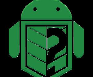 تطبيق| Wheres My Droid v6.2.0 Unlocked لتحديد مكان هاتفك