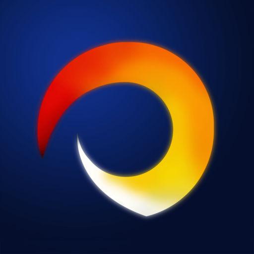 تطبيق Muzakkir :: مُذكِّر لقراء الاذكار والادعية من متجر جوجل بلاي