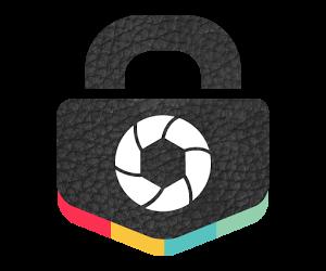 تطبيق| Hide Pictures – Private Vault v2.5.8 PRO لاخفاء الصور الشخصيه