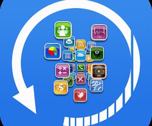 تطبيق| Recover And Backup Pro v1.0.1 لعمل نسخه احتياطيه للتطبيقات