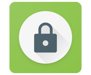 تطبيق| Block Apps – More Productivity v1.03.1 Premium للتحكم في التطبيقات و الالعاب