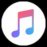 تطبيق  Apple Music v2.1.0 مشغل الموسيقى الخاص بأجهزه الأبل