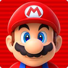 لعبة Super Mario Run الشهيرة على الاندرويد