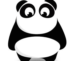 تطبيق ChineseSkill لتعلم اللغة الصينيه بكل سهوله