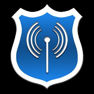 تطبيق WiFi Protector لحماية شبكتك من من الاختراق وقطع الانترنت عنك