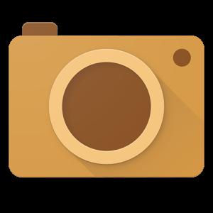 تطبيق Cardboard Camera لاحتراف التصوير 360 درجة