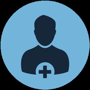 تطبيق Followers Assistant لمعرفة من قام بالغاء المتابعه لك على الانستجرام وخدمات اخري