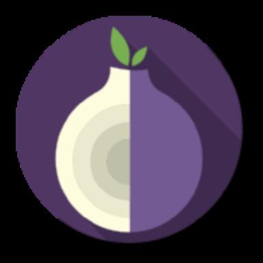 تطبيق Orbot: Proxy with Tor APK 15.4.2-RC-1-multi-SDK23 الرائع لحماية تطبيقاتك من المراقبة