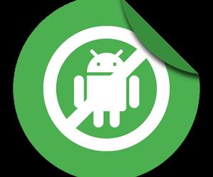 تطبيق| Disable Application [ROOT] v3.0.1 [Premium] لاداره تطبيقات الهاتف