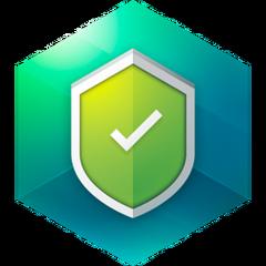 التحديث الاخير من مكافح الفيروسات الاشهر Kaspersky Antivirus & Security APK 11.14.4.921 للأندرويد