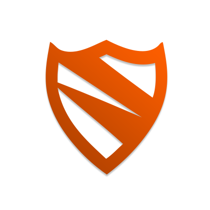 تطبيق Blokada لحجب الاعلانات المزعجة من المواقع و توفير استهلاك الانترنت