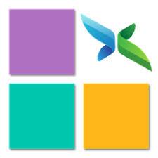تطبيق Xinma Win 10 Tile Launcher لتشغيل هاتفك الاندرويد بنظام ويندوز 10