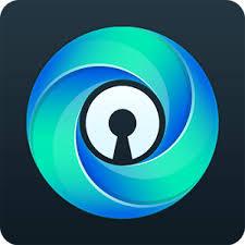 تطبيق IObit Applock Face Lock لقفل التطبيقات ببصمة الوجه