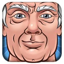 تطبيق Oldify – Old Aging Booth App لتحويل صورك الى شخص عجوز وخدع اخري