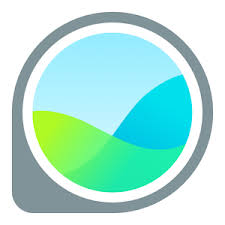 تطبيق GlassWire لمراقبة استهلاك التطبيقات للانترنت