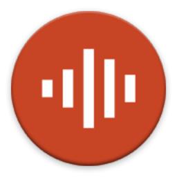 تطبيق Peggo لتحميل المقاطع الصوتيه والأغاني من تطبيق SoundCloud