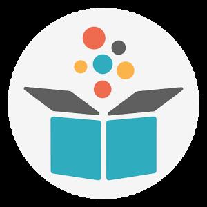 تطبيق Slice: Package Tracker APK 5.15.1 لمتابعة طرودك المشتراه عبر الانترنت
