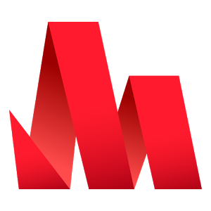 متصفح Opera Max الجديد من أسرع التطبيقات على الإطلاق