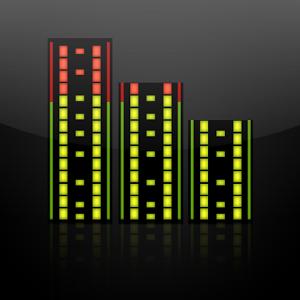 تطبيق Noise Control Pro للتخلص من المكالمات المزعجه بسهوله