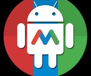 تطبيق MacroDroid – Device Automation لبرمجة هاتفك لفعل اشياء دون لمسة